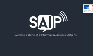 Lancement-de-l-application-mobile-SAIP_largeur_960