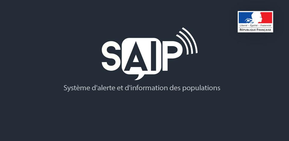 Lancement-de-l-application-mobile-SAIP_largeur_960