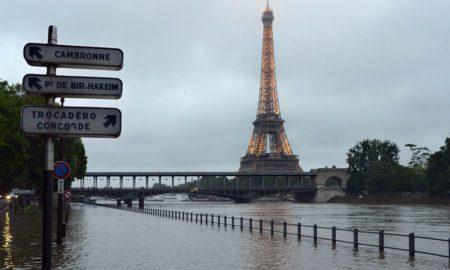 innondation-assurance