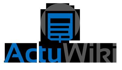 ActuWiki