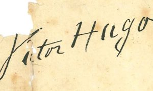 manuscrit-victor-hugo
