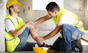indemnites-maladie-professionnelle-accident-travail